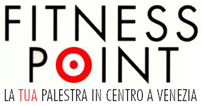 Fitness Point Venezia - La tua palestra in centro a Venezia